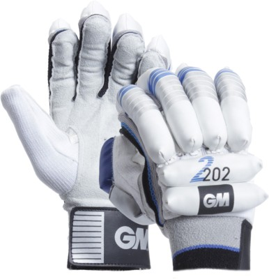 GM 202 Batting Gloves (M)