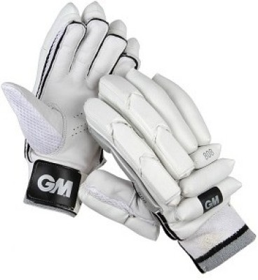 GM 808 Batting Gloves (L)