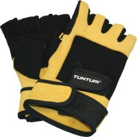 Tunturi Tunturi Fitness Gloves High Impact L (L)