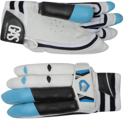 GAS SLUGGER Batting Gloves (Youth, Multicolor)