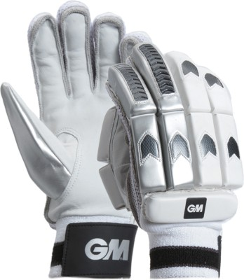 GM Bullet Batting Gloves (L)