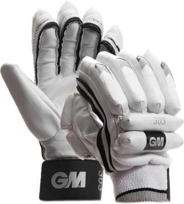 GM 303 Batting Gloves (L)