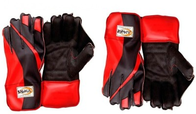 Sigma Maxlite Wicket Keeping Gloves