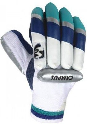 SG CAMPUS YOUTH RH Batting Gloves (Youth, Multicolor)
