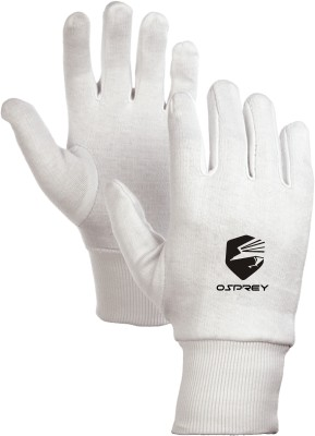 Osprey C 300 Inner Gloves (Men, White)