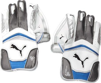 Puma Kinetic 4700 Wicket Keeping Gloves