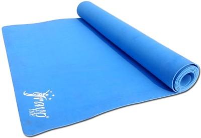 Gravolite-Sarenity-Yoga-Sky-Blue-8-mm
