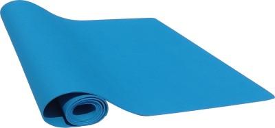 Gravolite Sarenity Yoga Cyan 12 mm
