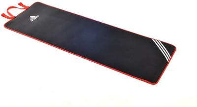 Adidas Exercise Mat Exercise & Gym Black 13 mm