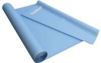 Reebok Yoga Mat Yoga Blue Mat: Sport Mat