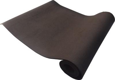Gravolite Sarenity Yoga Grey 12 mm
