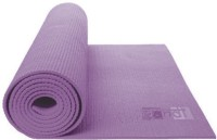 Kids Mandi Body Ripper With Carry Bag Exercise & Gym, Yoga Purple 6 Mm