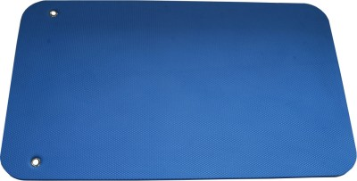 Cofit High Density Exercise  Gym Mat