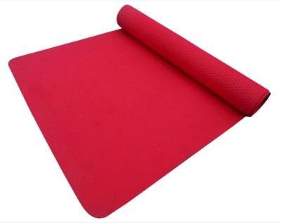 Gravolite-Sarenity-Yoga-Red-10-mm