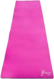 Gravolite Sarenity Yoga Pink 10 mm