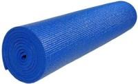 Devinez Premium Exercise & Gym, Yoga Blue 4 Mm
