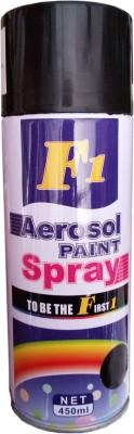 F1-Matt-Black-Spray-Paint-250-ml