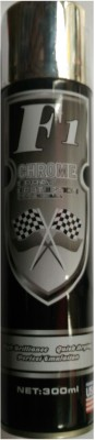F1-Mettalic-Pearl-Chrome-Spray-Paint-300-ml