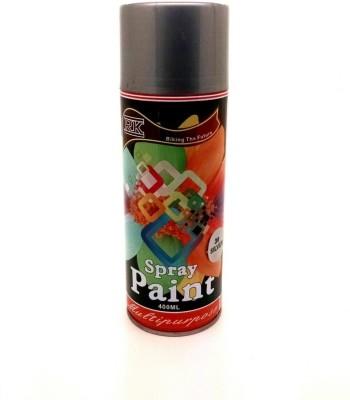 RK-Silver-Spray-Paint-400-ml