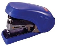 Max General Staplers Blue
