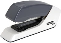 Rapid Supreme Manual Staplers White and Grey