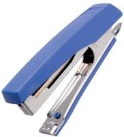 Kangaro 50 Manual HD-10D Metal Stick Stapler (Set Of 1, Green, Blue)