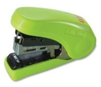 Max General Staplers Green