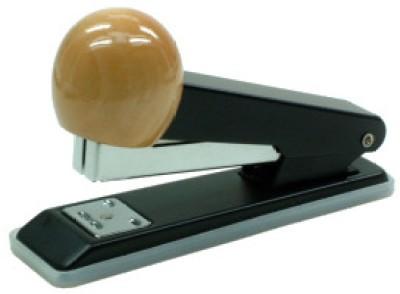Buy Golden Horse Manual Staplers: Stapler Pin Remover