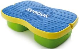 Reebok Pro Easytone Step Stepper