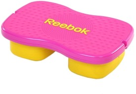 Reebok The Easytone Step Stepper