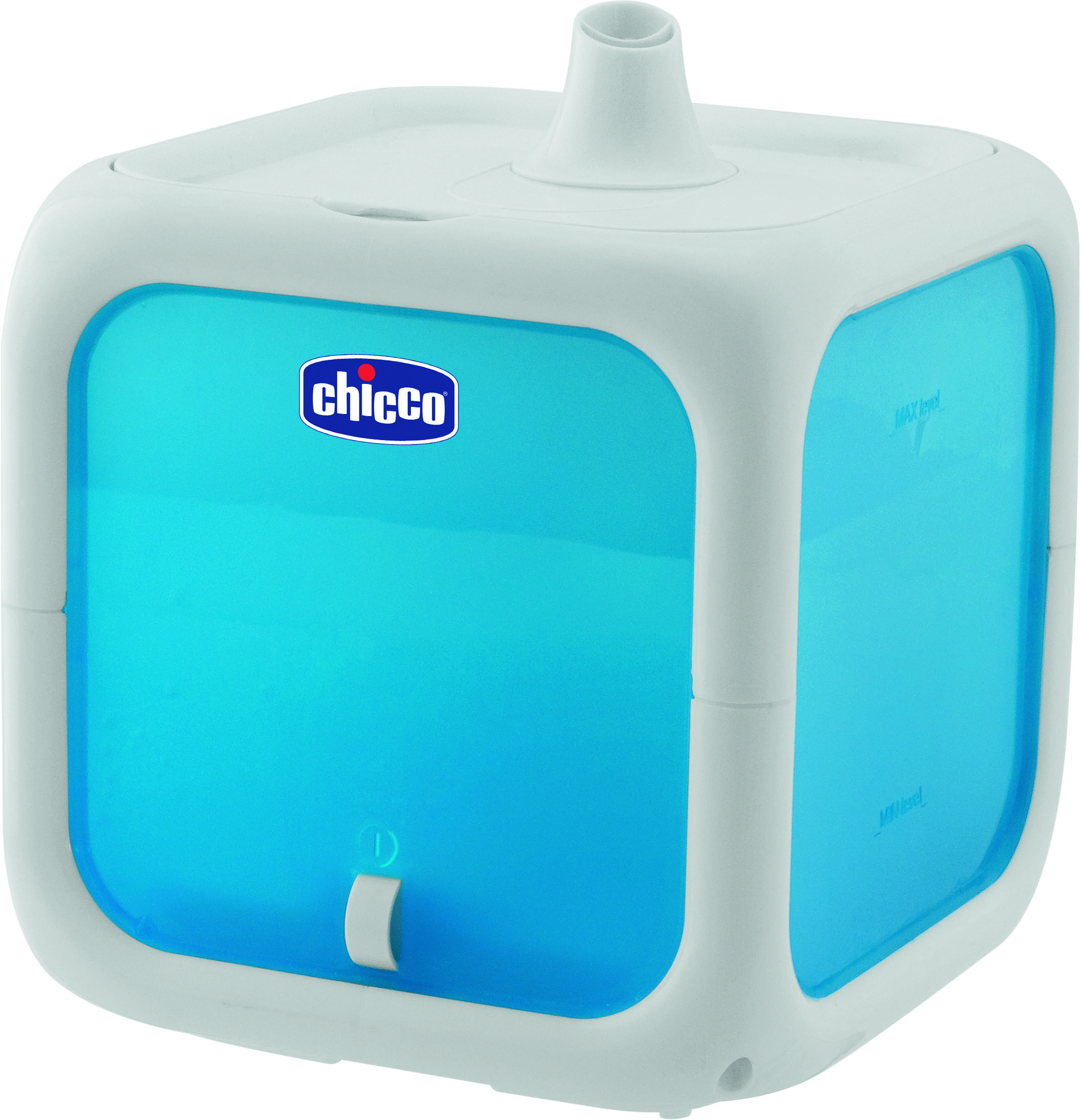 Chicco Humidifier Buy Baby Care Products in India Flipkart.com #0675A2