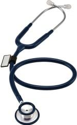 Renewa Stethoscopes Renewa Professional Acoustic Stethoscope
