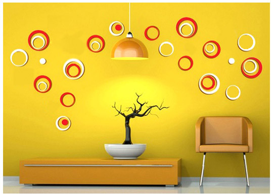 wow wall stickers acrylic sticker price in india buy wow