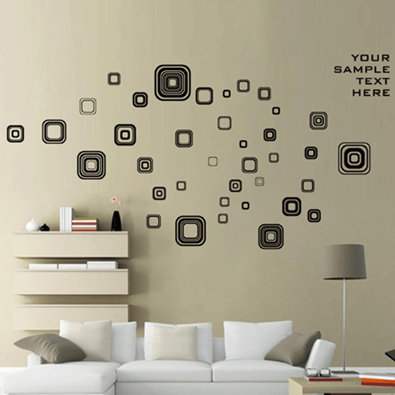 Studio Briana Medium Wall Sticker