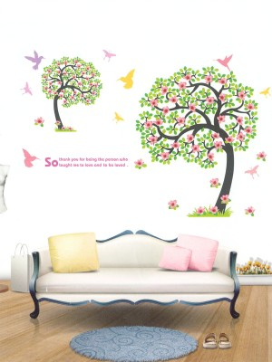 79 off on kawachi home decor living room decal mej1020 for Home decor 90 off
