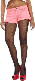 Gwyn Women's Fishnet Stockings