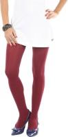 Adora Women's Seamed Stockings