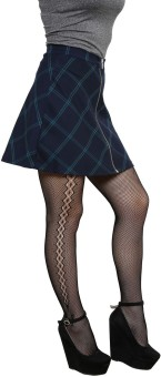 Sabhya Sakshi Women's Lace Top Stockings