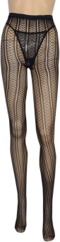 Page3 Women's Fishnet Stockings - STOEBTJCCW2YUTBH