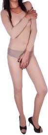 Estilo Women's Regular Stockings