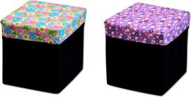 Fablooms Outdoor & Cafeteria Stool