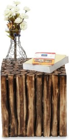 Onlineshoppee Living & Bedroom Stool