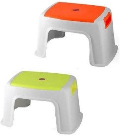 DEVICE IN LION Stool