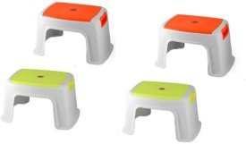 DEVICE IN LION CIPLA PLAST Stool