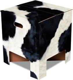 Dutch Design Brand Cow Living & Bedroom Stool