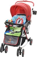 Sunbaby Stroller - 300X Brave Heart Lion
