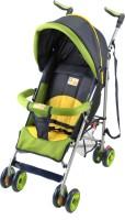 MeeMee Baby Stroller: Stroller Pram