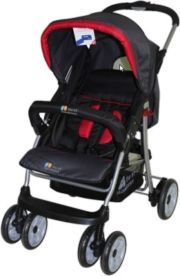 Buy The Li'l Wanderers Stroller Atlanta - Spirit: Stroller Pram