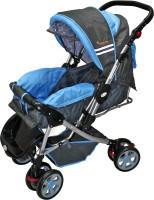 Infanto D'Zire Baby Stroller