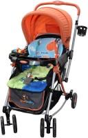 Sunbaby Baby Stroller